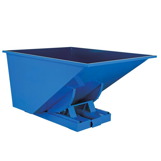 0012_538300_Tippcontainer_std1